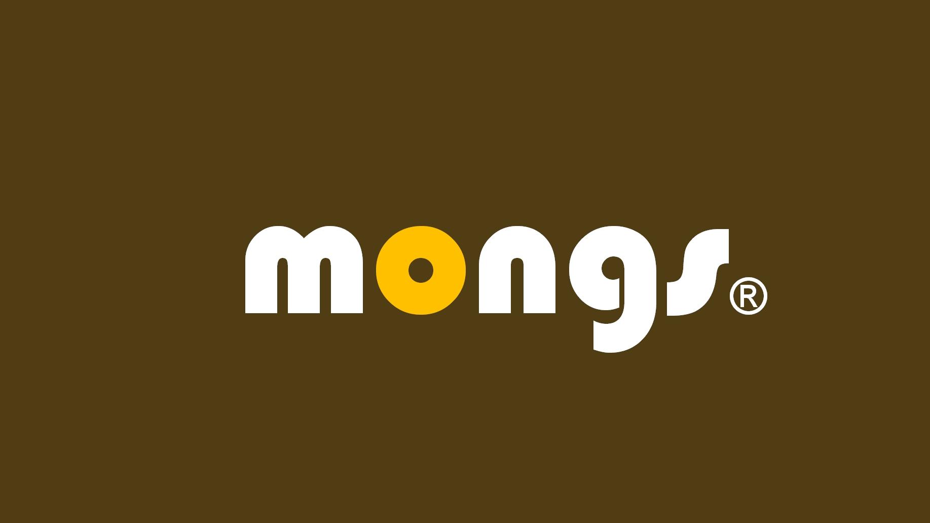 mongs® – Handgefertigt, Fair, Ökologisch